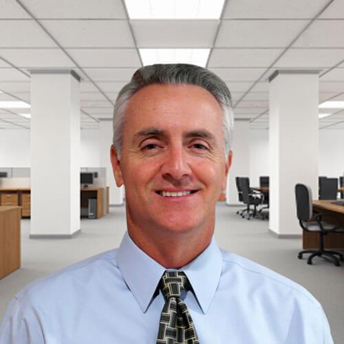 Kevin Falsken